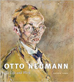 Otto Neumann: His Life and Work in Hardcover