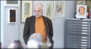 Dr. David Sokol – OTTO NEUMANN: MODERN DEGENERATE